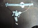 Стеклоподъемник задний правый : 98820-17200 для автомобиля Hyundai Matrix