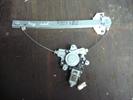 Стеклоподъемник задний левый : 98810-17200 для автомобиля Hyundai Matrix