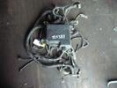 Блок предохранителей в сборе с проводкой : 9120717212 для автомобиля Hyundai Matrix