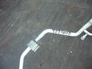 Трубка кондиионера для автомобиля Hyundai Matrix