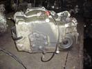 Контрактная автоматическая коробка передач : 4T40E для автомобиля Daewoo Lanos