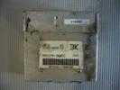 Электронный блок управления двигателем : 16247289 для автомобиля Daewoo Nexia