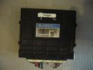 Электронный блок управления АКПП : 9544039695 для автомобиля Hyundai Tucson