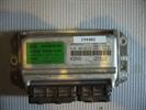 Электронный блок управления двигателем : 0261206631 (K2N3 DOM A5D) для автомобиля Kia Rio