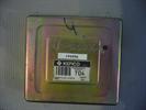 Электронный блок управления АКПП : 9544022870 для автомобиля Hyundai Verna