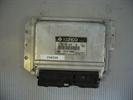 Электронный блок управления двигателем : 3911026686 для автомобиля Hyundai Matrix