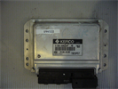 Электронный блок управления двигателем : 3910626105 для автомобиля Hyundai Getz