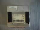 Электронный блок управления двигателем : 16208040 для автомобиля Daewoo Lanos