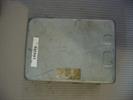 Электронный блок управления : EAT-ZT41 (NAL036619) для автомобиля Hyundai Sonata 3