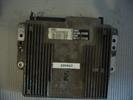Электронный блок управления двигателем : 3910022285 для автомобиля Hyundai Verna