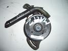 Насос ГУР  : 96565814 для автомобиля Daewoo Matiz