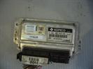 Электронный блок управления двигателем : 3911022510 для автомобиля Hyundai Verna