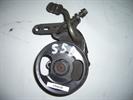 Насос ГУР  : K2A232600D для автомобиля Kia Spectra