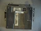 Электронный блок управления двигателем : 3910022280 для автомобиля Hyundai Elantra