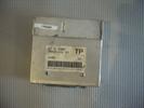 Электронный блок управления двигателем : 16208045 для автомобиля Chevrolet Lanos