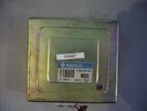 Электронный блок управления АКПП : 9544032816 для автомобиля Hyundai Sonata 3