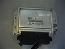 Электронный блок управления двигателем : 3910327250 для автомобиля Hyundai Tucson