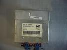 Электронный блок управления двигателем : 16208040 для автомобиля Chevrolet Lanos