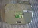 Электронный блок управления АКПП : 95440-4C030 для автомобиля Kia Sorento
