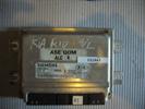 Электронный блок управления двигателем : 5WY1302G (K30C18881) для автомобиля Kia Rio