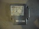 Электронный блок управления SRS : 959103E100 для автомобиля Kia Sorento