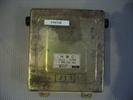 Электронный блок управления двигателем : 3911033600 для автомобиля Hyundai Elantra