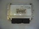 Электронный блок управления двигателем : 3910027933 для автомобиля Hyundai Santa fe