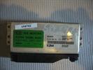 Электронный блок управления АКПП : K2N4 DOM A5D (K60002731) для автомобиля Kia Spectra