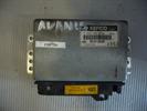 Электронный блок управления двигателем : 3911026100 для автомобиля Hyundai Avante