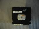 Электронный блок управления Hands free : 955002E000 для автомобиля Hyundai Tucson