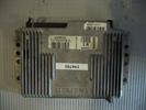 Электронный блок управления двигателем : 96569373 для автомобиля Daewoo Matiz