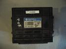 Электронный блок управления АКПП : 9544039615 для автомобиля Hyundai Santa fe