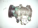 Компрессор кондиционера : 16040-13500 для автомобиля Hyundai Accent