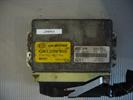 Электронный блок управления двигателем : m261 204 561 для автомобиля Kia Sportage