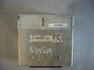 Электронный блок управления двигателем : 16190674 для автомобиля Daewoo Nexia
