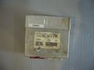 Электронный блок управления двигателем : 16238981 для автомобиля Chevrolet Lanos