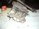 Блок АБС для автомобиля Daewoo Lanos