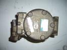 Компрессор кондиционера : 12040-01702 для автомобиля Hyundai Sonata 3