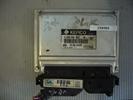 Электронный блок управления двигателем : 3910626406 для автомобиля Hyundai Getz