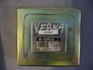 Электронный блок управления АКПП : 9544022705 для автомобиля Hyundai Verna
