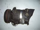 Компрессор кондиционера : 96460070 для автомобиля Daewoo Lanos
