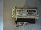 Электронный блок управления двигателем : 3911022500 для автомобиля Hyundai Verna