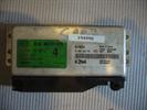 Электронный блок управления АКПП : K2N4189E0 (K60002731) для автомобиля Kia Spectra