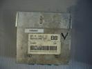 Электронный блок управления двигателем : 16246135 для автомобиля Chevrolet Lanos
