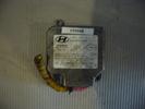 Электронный блок управления SRS : 9591034220 для автомобиля Hyundai Sonata 3