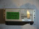 Электронный блок управления АКПП : K30F DOM A5D (K60002552) для автомобиля Kia Rio