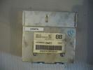 Электронный блок управления двигателем : 16240269 для автомобиля Chevrolet Lanos