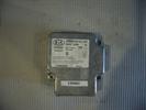 Электронный блок управления SRS : 959103E000 для автомобиля Kia Sorento