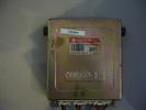 Электронный блок управления АКПП : 3911032110 для автомобиля Hyundai Sonata 3
