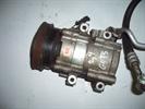 Компрессор кондиционера : 9770126011 для автомобиля Hyundai Santa fe